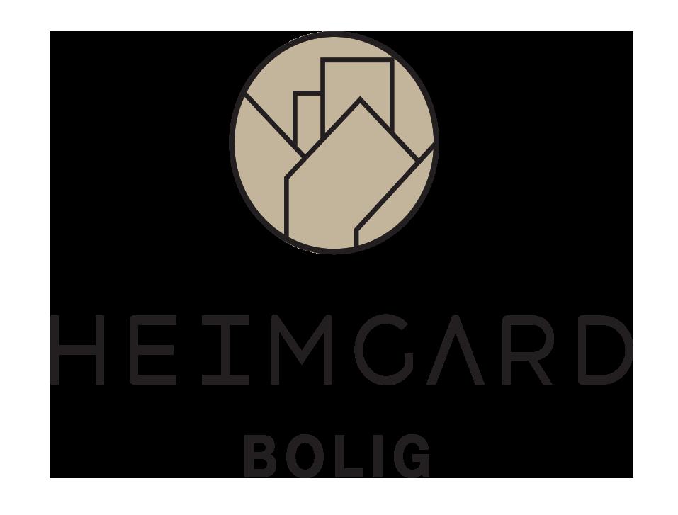 Logo_Heimgard_Midtst (1)